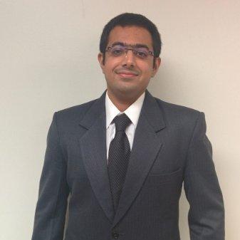 Pranav Sarda