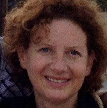 Rosemarie Ziedonis