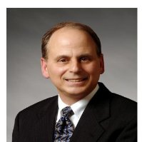 Dr. Robert Zandoli