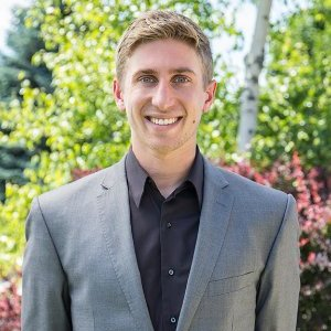 Matthew Sklander