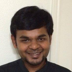 Vivekananda Devarahosahalli