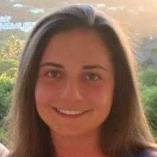 Alexandra Paraloglou
