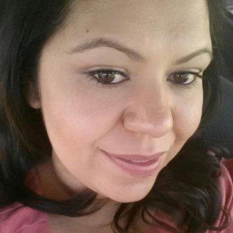 Amy Robledo