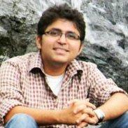 Mohan Upadhyay
