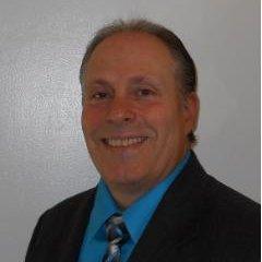 Dave Tilli
