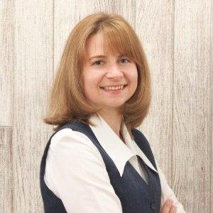 Olga Shchepelina