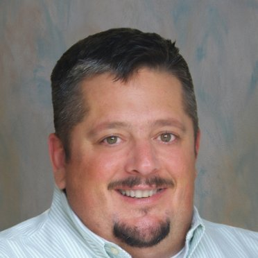 Kurt Brubaker
