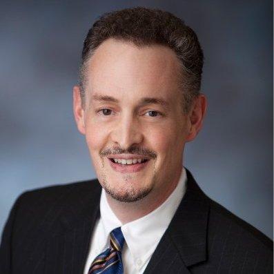 Daniel O'Dell