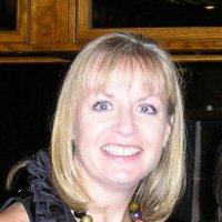 Karen Rothenberger