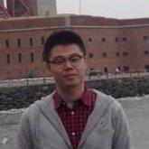 Shawn Xiao