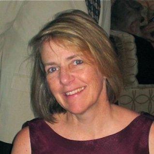 Carole Bersani