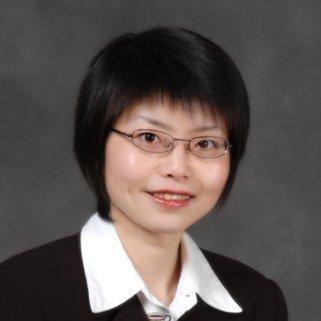 Jill Jin