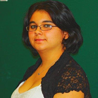 Adriana Alonzo