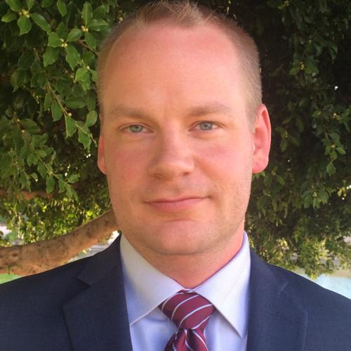 Mike Bankowski II