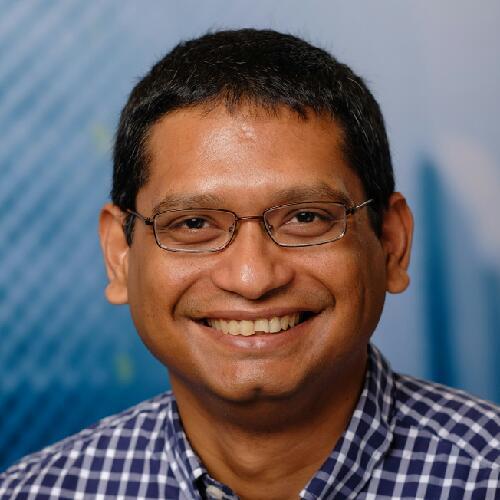 Abheeranga Kumar