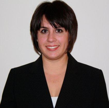 Danielle Sekula Ortiz