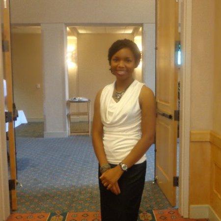 Ebony Christian