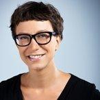 Christiane Kammerl