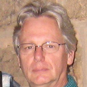 William E Barron