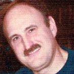 Paul Frederick, R.Ph.