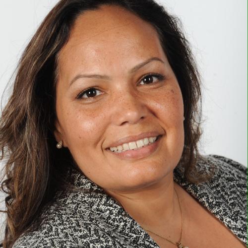 Elaine Quinones