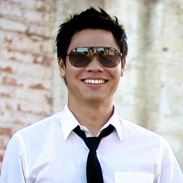 Ly N. Nguyen