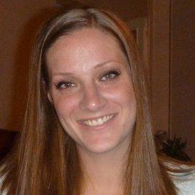 Jessica Clanton, M.A.