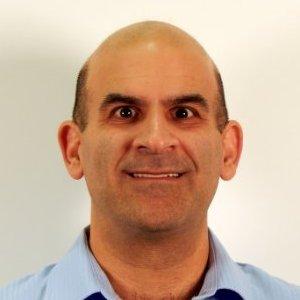 Chris Bojrab