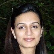 Faiza Sabeen