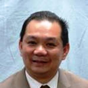 Bing Cheng, LUTCF