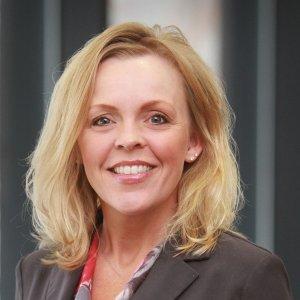 Kristy Beckman