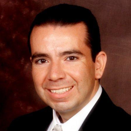 Fausto Figueroa