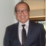 Luis Eduardo Gonzalez
