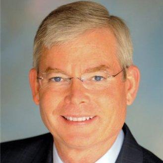 Jon E. Vance, PMP