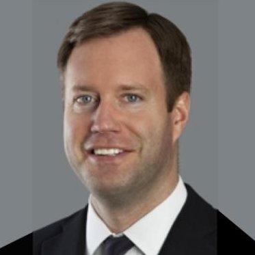 Doug Leister
