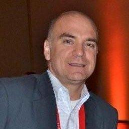 Joseph Traini