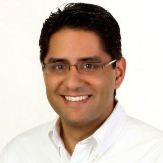 Anand Pandya