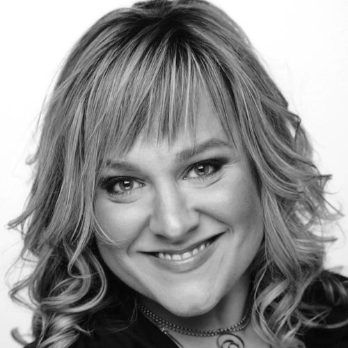 Lena Freireich