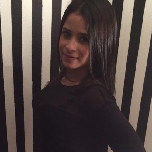 Jessica Matias