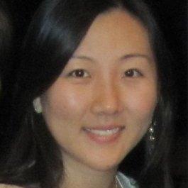 Elena Chung