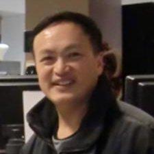 Tiansheng Wang