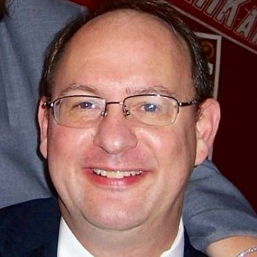 Bob Williams CIR, CSSR