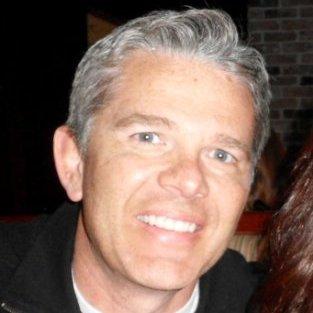 Ken Orr