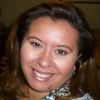 Barbara Casillas (Ochoa)