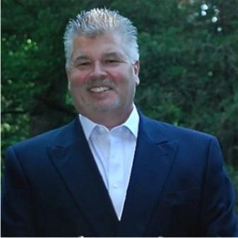 Steven A. Engelhardt