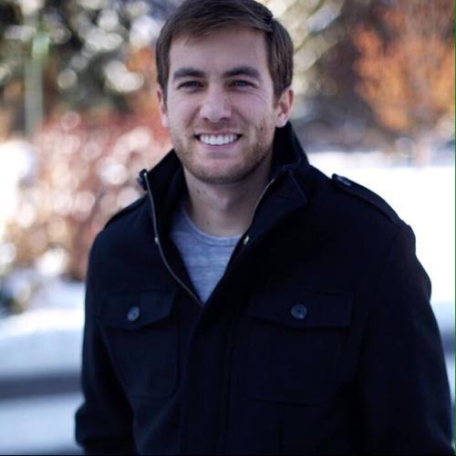 Ryan Browning