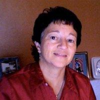 Rosanne Siino