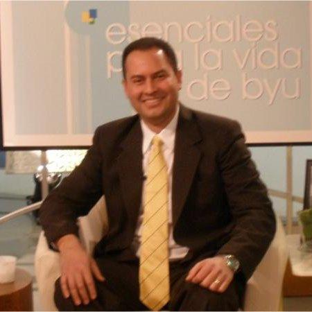 Rolando Amado