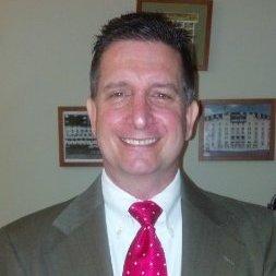 Dave Gostanian