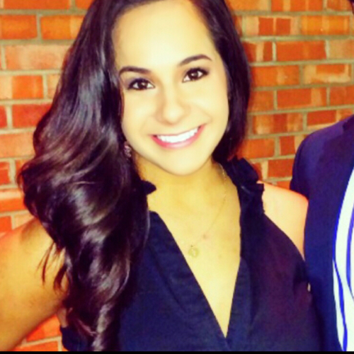Katherine M. Diaz